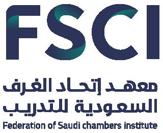معهد مجلس الغرف السعودية